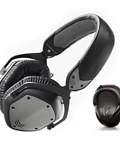 billige Bluetooth høytalere-Høyttaler til utendørsbruk 2.1 CH Bluetooth