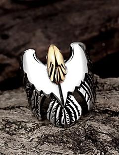 Χαμηλού Κόστους Jewelry and Watch Clearance-Γυναικεία Δακτύλιος Δήλωσης - Μοντέρνα Για Χριστουγεννιάτικα δώρα Πάρτι