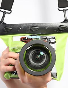 halpa -Tteoobl 1 L Kameralaukku Vedenpitävä Dry Bag Sumua hylkivä varten