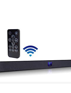 Musikksystemer til flere rom Innendørs Bluetooth Trådløs