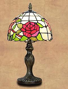 tanie Lampki nocne-DOPROWADZIŁO Wiejski / Nowoczesny / współczesny / Tradycyjny / Classic Lampa stołowa Metal Światło ścienne 110-120V / 220-240V