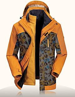 Pánské Dağcı Ceketi Kalhoty Spodní část oděvu pro Outdoor a turistika L XL XXL XXXL 4XL