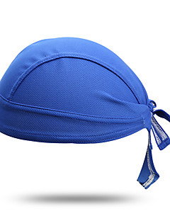cheap Cycling Hats, Caps & Bandanas-XINTOWN Hat Headsweat Winter Spring Summer Fall Quick Dry Windproof Insulated Breathable Soft Limits Bacteria Reduces Chafing