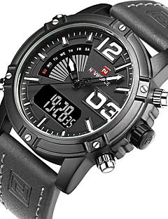 Herrn Kinder Kleideruhr Modeuhr Armbanduhr Armband-Uhr Einzigartige kreative Uhr Armbanduhren für den Alltag Digitaluhr Sportuhr