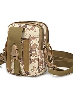 billiga Ryggsäckar och väskor-2 L Magväskor