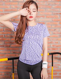 baratos Camisas para Trilhas-Camiseta de Trilha Moletom para Acampar e Caminhar Outono S M L XL XXL