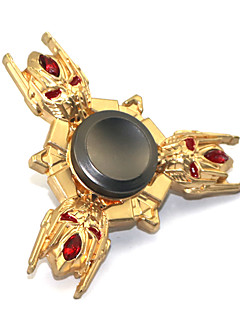 billige Anime cosplay-Fidget Spinner Inspirert av Cosplay Archer Anime Cosplay-tilbehør