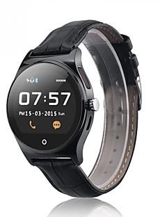 Bărbați Ceas Sport Ceas Militar Ceas Elegant Ceas Smart Ceas La Modă Ceas de Mână Unic Creative ceas Ceas digital Quartz Piloane de