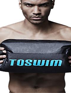 billige Tørposer & Tørbokse-TOSWIM 25 L Vandtæt tørtaske Vandtæt for Svømning