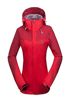 Teen Keep Warm Outdoor Jacket Top for Skiing Camping / Hiking Ski & Snowboard Winter S M L XL XXL