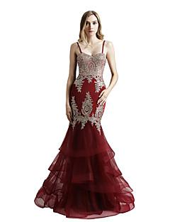 Cheap evening dresses in dubai