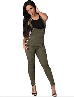 Χαμηλού Κόστους Designed For Elegance-Γυναικεία Φόρμες Ψηλή Μέση Τιράντες