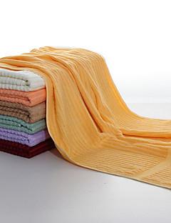 Frisse stijl Badhanddoek,Creatief Superieure kwaliteit 100% Microvezels Handdoek