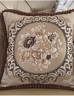 tanie Poduszki do spania-Komfortowa - Najwyższa Jakość Chronić talię 100% Poliester Przenośny/a Poduszka Polyester