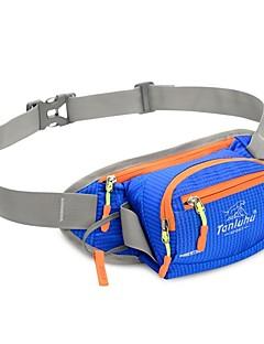 2 L תיק מותן צעידה פעילות חוץ הליכה Mountaineering