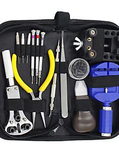 billige Ur Tilbehør-Værktøjssæt Ure Åbener Plastik Metallisk Ur Tilbehør 0.579 Værktøj