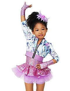 1d8c6be7b Kids Dancewear