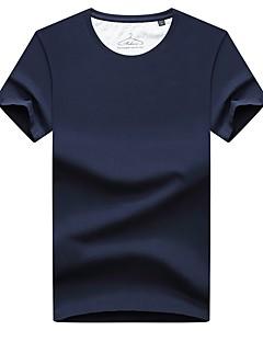 billige Herremote og klær-Polo Herre - Ensfarget Forretning Grunnleggende