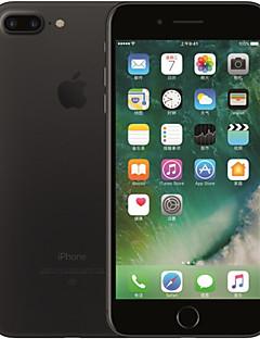 Χαμηλού Κόστους Προώθηση για-Apple iPhone 7 plus 5.5 inch 128GB 4G Smartphone - Ανακατασκευή(Μαύρο)