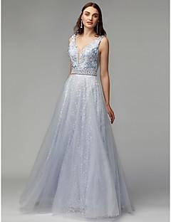 Vestidos de novia mercado libre cali