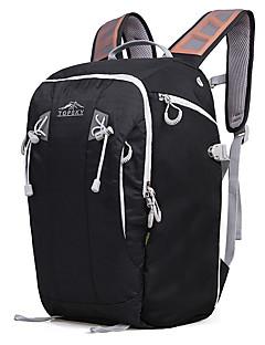 Ryggsäckar och väskor till låga priser Online  95a8815d2250e