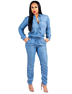Cheap Womens Jumpsuits Rompers Online Womens Jumpsuits