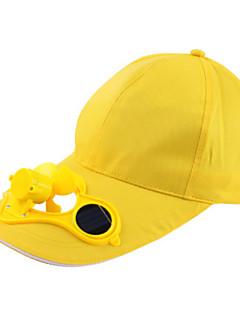 Gorra de béisbol de poliéster para hombre 7f5261505bb