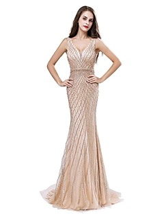 Reasonable Evening Dresses