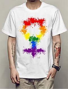 Χαμηλού Κόστους Ανδρικά μπλουζάκια και φανελάκια Online  d6d9558a5f9