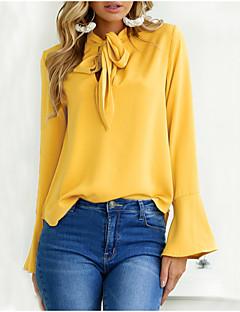 0df4cec019380 Camisas y Camisetas para Mujer Cheap Online