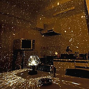 cheap Gifts & Decorations-LED Light Material / Plastic Wedding Decorations Party Classic Theme / Wedding Spring / Summer / Fall