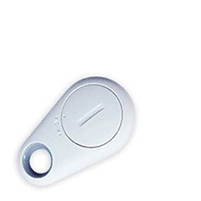 cheap GPS Tracking Devices-Anti-Theft Device Mobile Phone Bluetooth Tracker  Bluetooth Tracker  GPS Keychain