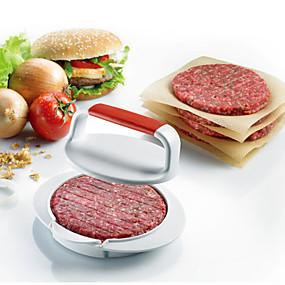 voordelige Life VC-Muovi DIY Mold Keukengerei Hulpmiddelen voor Vlees 1pc