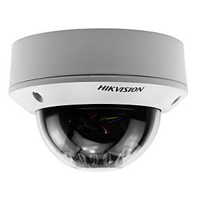 billige IP-kameraer-hikvision® ds-2cd2742fwd-izs 4mp wdr variantfokus ip kamera (ip67 ik10 poe 30m ir wdr audio / alarm i / o ir-cut 3d dnr)