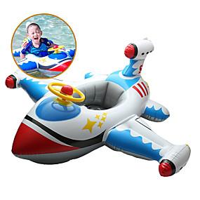 povoljno Bazeni i zabava na vodi-Letjelica Igračke na napuhavanje PVC Djeca Igračke za kućne ljubimce Poklon