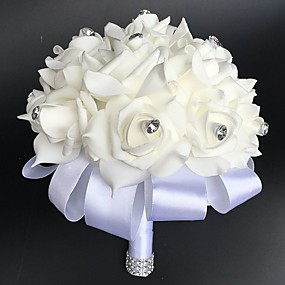 9f22af84cd8 cheap Wedding Flowers-Wedding Flowers Bouquets Wedding Foam  7.87 quot (Approx.20cm)