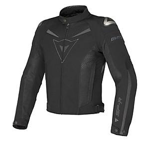 economico Offerte speciali-Giacca di pelle Tutti Estate Migliore qualità Alta qualità Cinture renali motociclistiche