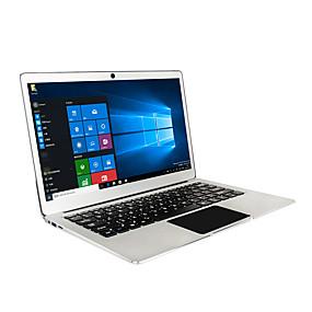 お買い得  発見-Jumper ノートパソコン ノート EZbook3Pro 13.3 インチ LED インテルアポロ 6ギガバイト DDR3 64GB eMMC Intel HD 2 GB Windows10