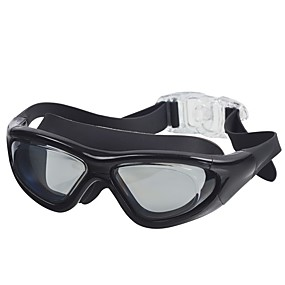 a8533f9b236 Snorkel Mask Diving Mask Easy Carrying Swimming Diving PE