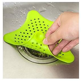 povoljno Oprema za čišćenje kuhinje-kanalizacijski izljevni kanal kupaonica sudoper odzračnik za zaštitu od kuhanja podnih ispusta