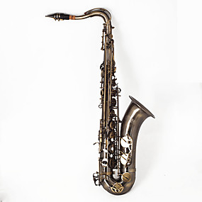 Cheap Wind Instruments Online | Wind Instruments for 2019