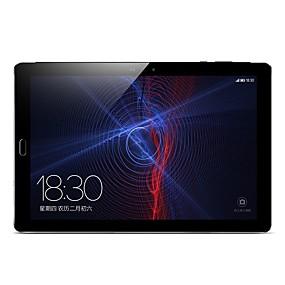 رخيصةأون صالون العلامة التجارية-Onda Onda V10 Pro 10.1 بوصة النظام المزدوج اللوحي ( Android6.0 نظام التشغيل الأخرى 2560x1600 رباعية النواة 4GB+64GB )