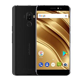"cheap Smartphones-Ulefone S8 Pro 5.3 inch "" 4G Smartphone (2GB + 16GB 5 mp / 13 mp MediaTek MT6737 3000 mAh mAh) / 1280x720"