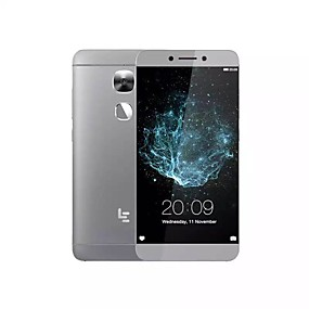 "cheap Smartphones-LeTV Letv Le2 X522 5.5 inch "" 4G Smartphone (3GB + 32GB 16 mp Qualcomm Snapdragon 652 3000 mAh mAh) / 1920*1080"