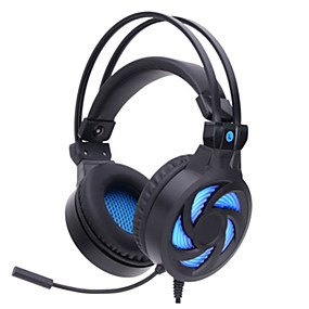 voordelige Gaming-soyto Gaming Headset Bluetooth4.1 Gaming 4.1 Nieuw Design
