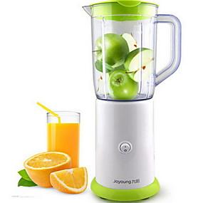 cheap Kitchen Appliances-Juicer New Design PP / ABS+PC Juicer 220-240 V 250 W Kitchen Appliance