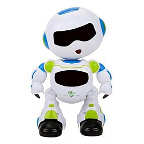Недорогие Игрушки, связанные с космосом-MINGYUAN Космические игрушки Полипропилен + ABS Дети Детские Все Мальчики Девочки Игрушки Подарок 1 pcs