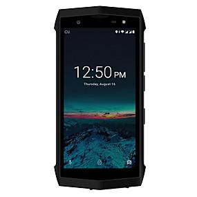 """ราคาถูก ข้อเสนอประจำสัปดาห์-poptel P8 5 inch """" โทรศัพท์สมาร์ทโฟน 4G (2GB + 16GB 8 mp MediaTek MT6739 3750 mAh mAh)"""