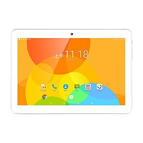 levne Onda-Onda Onda X20 10.1 inch phablet / Android Tablet ( Android 7.1 2560x1600 2 GB+32GB )