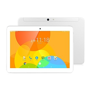 voordelige Tablets-Onda Onda X20  3G+32G 10.1 inch(es) phablet / Android Tablet ( Android 7.1 2560x1600 3GB+32GB )